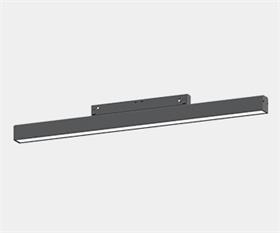磁吸灯 CX-9231