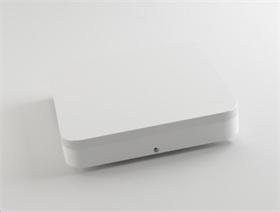 吸顶灯 CE认证CL-A-03-280