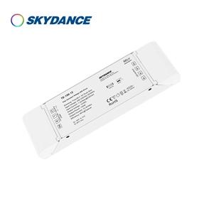 景晴光电 150W 恒压可控硅调光电源 TE-150-12