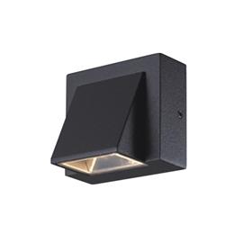易秀光影系列ELS80A/80B壁灯