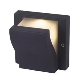 易秀光影系列ELS99壁灯