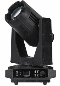 380W/470W防水光束灯