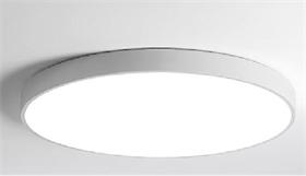led吸顶灯客厅灯卧室餐厅阳台圆形