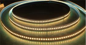 科邦 低压SMD灯带 KB-s2835-192D-12V