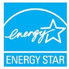 能源之星测试机构|能源之星