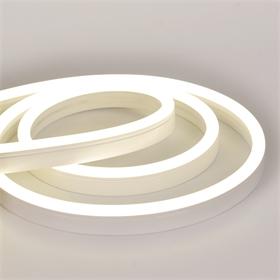 硅胶霓虹灯带   LM2835-120D-8MM-NEON-