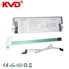 LED面板灯专用智能应急电源