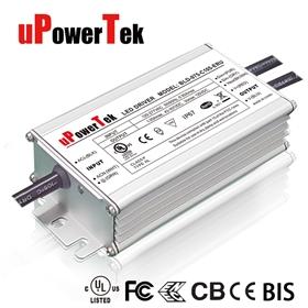 优特 低压75W恒流LED电源