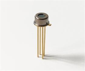 MRT-117热电堆温度传感器