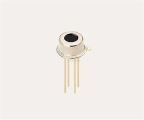 MRT115热电堆温度传感器