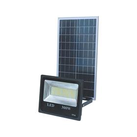 工廠價格太陽能聚光燈sz-gp300
