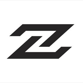Zhaga测试和认证