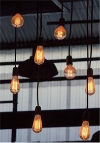 LED照明产品产品标准和法规要求