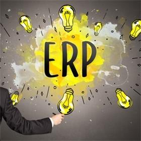 CE能源相关产品(ERP)指令