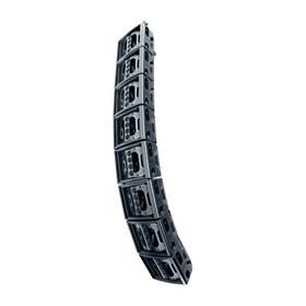 Artist 商用音频系统解决方案  线性阵列扬声器