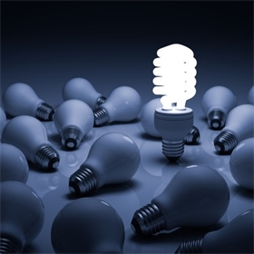 LED Lighting Facts方案