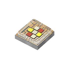 TX-6070RGBYLWP25
