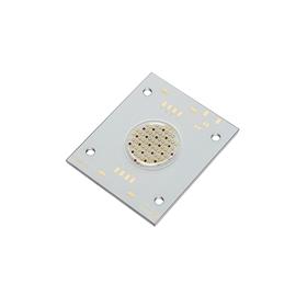 TX-5260RGBW200