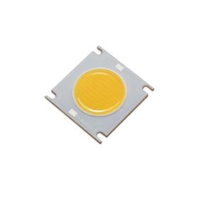 TX-3840W150