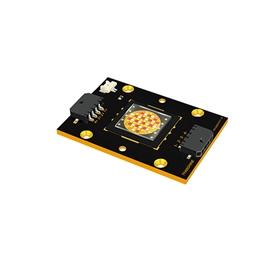 TX-4566RGBW300