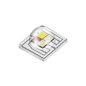 TX-3535RGBW4 LED灯珠