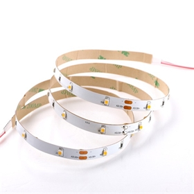 LED软灯条-经典恒压系列-3528 国标 30LED 8m