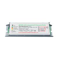 AC36V低压应急电源9-18W AC/DC24V36V通用