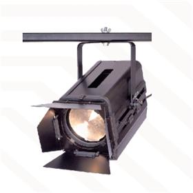 F1000变焦聚光灯