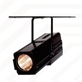 Z1000变焦成像灯