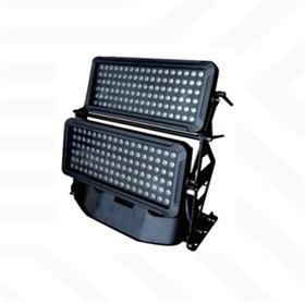 LED双层投光灯