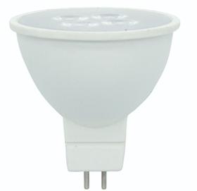 灯杯  MR16-4*1