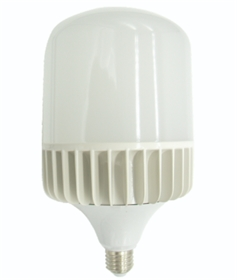 LED球泡  T140B-50W