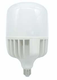 球泡灯   T140AL-80W