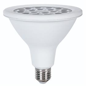 灯杯  PAR38-18*1