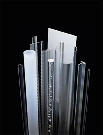 BWF LED定制型材 定制材质