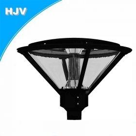 沪江照明 带有CE RoHS户外照明的LED花园庭院灯