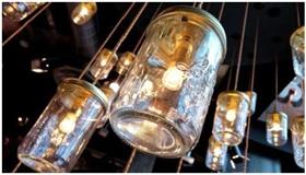 低电压照明系统 ANSI /UL2108