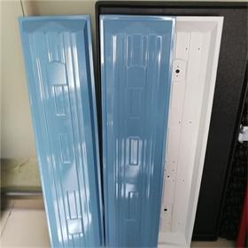 全套LED教室灯灯盘 配件 PC/ABS/PS灯盘