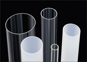 BWF 塑料管