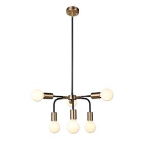 Postmodern Pendant Lamp