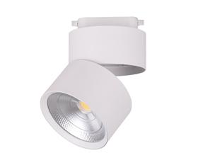 2020新款折叠筒灯