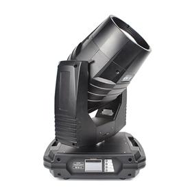 GS-3861F-380防雨光束灯