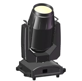 480防水光束灯