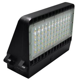 LED小小墙灯