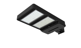 400W 500WLED路灯 LED停车场  路灯