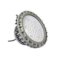 免维护LED防爆灯 GYD210系列
