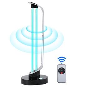 式紫外线杀菌灯消毒灯UV家用小型便携式消毒灯