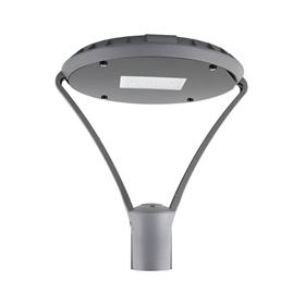 LED庭院灯小区景观亮化灯SLT07