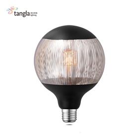 Light bulb (4W)