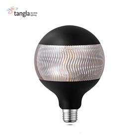 Light bulb(80LM)